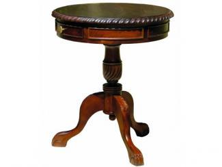 Стол журнальный RT04/60 - Импортёр мебели «Галерея Гику»