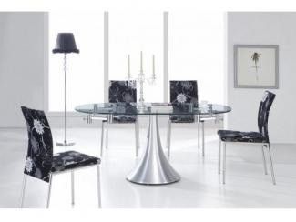 Стол T017 - Импортёр мебели «Евростиль (ESF)»
