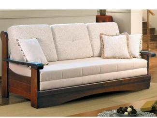 Диван-кровать Аризона - Мебельная фабрика «Авангард»
