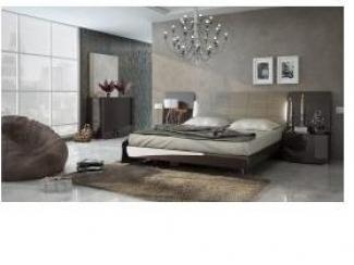 Спальня FENICIA 511 BARCELONA - Импортёр мебели «Евростиль (ESF)»