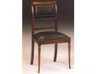 Стул Мод SS 3/46 - Импортёр мебели «Мебель Фортэ (Испания, Португалия)», г. Москва