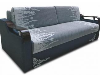 Диван Верона - Мебельная фабрика «Ваш Выбор»