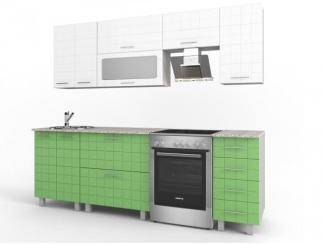 Кухонный гарнитур Премьера