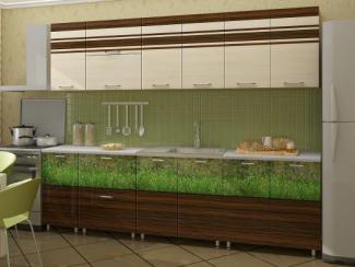 Кухня Регион Валенсия - Мебельная фабрика «Регион 058»