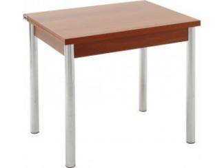 Стол обеденный Питер - Мебельная фабрика «Кубика»
