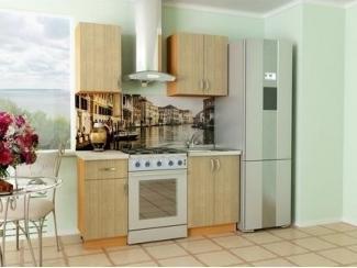 Кухня Вязь - Мебельная фабрика «Эстель»