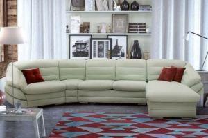 Диван модульный Адриано - Мебельная фабрика «Бландо»