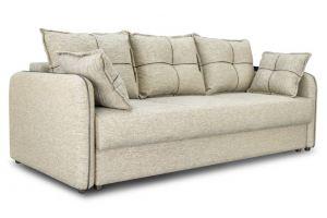 Диван-кровать Саванна - Мебельная фабрика «Димир»
