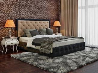 Кровать Virdjinia