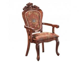 Стул 20918 А - Импортёр мебели «M&K Furniture»