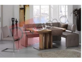 Кухонный уголок Феста  - Мебельная фабрика «Фиеста-мебель»