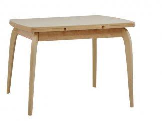 Стол Eclectic СИБУР - Мебельная фабрика «Командор»