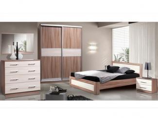 Спальня Верона-1