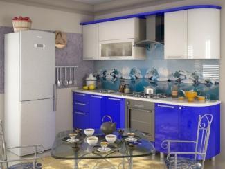 Кухонный гарнитур Каприз