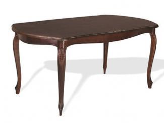 стол «Т103» (серия Амадей) - Мебельная фабрика «Лагуна»