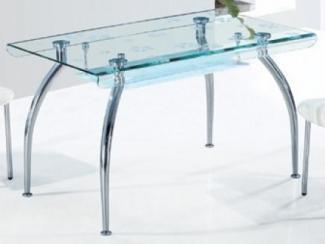 Стол обеденный A-126 - Импортёр мебели «Аванти»