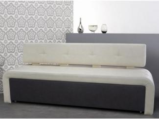 Кухонный диван Оскар 2