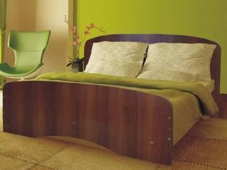 Кровать Стандарт 1,4