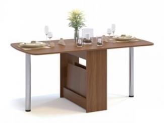 Стол книжка СП-11 - Импортёр мебели «RedBlack»