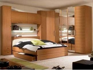 Мебель трансформер для спальни  - Мебельная фабрика «Перспектива»