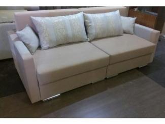 Диван трансформер - Мебельная фабрика «КонсулЪ»
