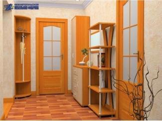 Прихожая в коридор - Мебельная фабрика «Нижнетагильская мебельная фабрика»