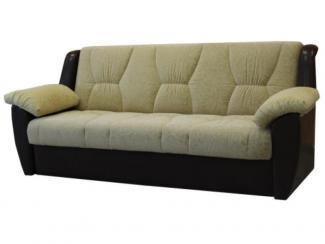 Диван прямой Сигма 5 - Мебельная фабрика «Статус»