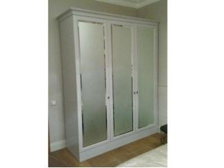 Новый Вавиловский шкаф  - Мебельная фабрика «Передовые технологии дизайна»