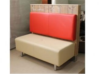 Кухонный диван  - Мебельная фабрика «Одиндиван» г. Ульяновск