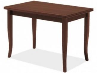 Стол обеденный DALLAS  - Мебельная фабрика «Мебель плюс»