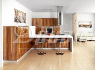 Кухня Жанна - Мебельная фабрика «Дриада»