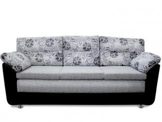Диван прямой Топаз - Мебельная фабрика «Идиллия»
