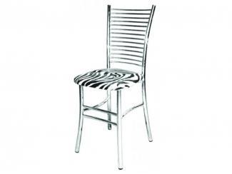 Стул Квинтет 2 - Мебельная фабрика «Мир стульев»