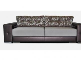 Диван-кровать Леон-4 - Мебельная фабрика «Максимус»