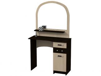 Туалетный столик СТ-1 - Мебельная фабрика «Премиум»