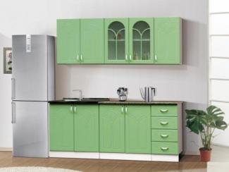 Кухонный гарнитур Гурман 7 - Мебельная фабрика «Меон»