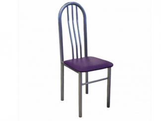 Стул Классик - Мебельная фабрика «Амис мебель»