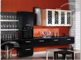 Кухня Велор - Мебельная фабрика «Спутник стиль»