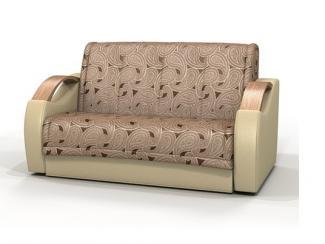 диван прямой Витязь II
