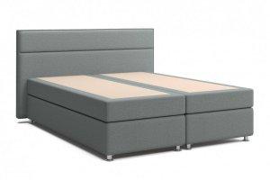 Кровать Марбелла Box Spring - Мебельная фабрика «Столлайн»