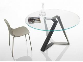Стол MILLENNIUM - Импортёр мебели «М-Сити (Малайзия)»