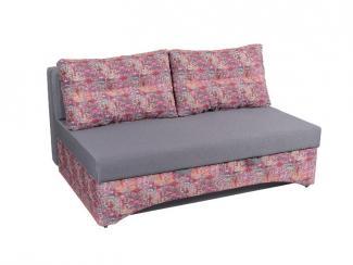 Диван прямой Виктория 6 тахта - Мебельная фабрика «Мебельный клуб»