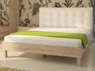 Кровать 93.01