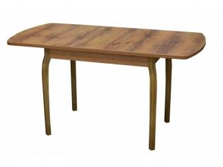 Стол СО-8 дерево - Мебельная фабрика «Триумф-М»