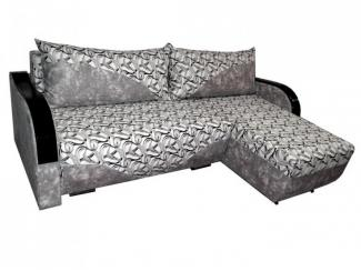 Классический диван Орион