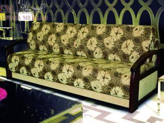Диван прямой «Натали» - Мебельная фабрика «Элегант К», г. Екатеринбург