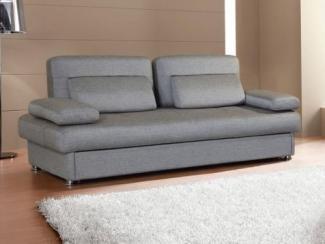 Диван прямой Глория 17Д - Мебельная фабрика «Элегия», г. Боровичи