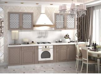 Кухня Модульная  Модена  - Мебельная фабрика «Стендмебель»