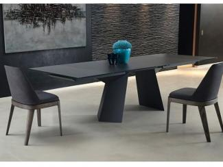 Обеденная группа FIANDRE - Импортёр мебели «М-Сити (Малайзия)»
