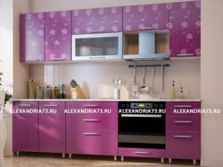 Кухонный гарнитур Александрия плюс
